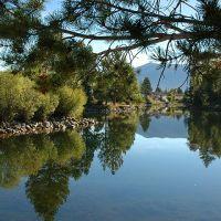 Tahoe Keys, South Lake Tahoe, CA 96150, Тахо