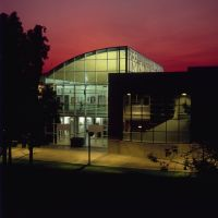 Azusa Pacific University - Wilden School of Business and Management, Азуса