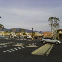 Baldwin & Naomi, Pavillions Plaza Arcadia California, Аркадиа