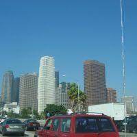 Los Angeles 18.Juni 2007, Белл-Гарденс