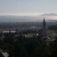 IMG_0323, Беркли