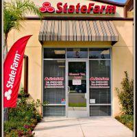 Eleanor Tan Agency- State Farm Insurance in Buena Park CA, Буэна-Парк
