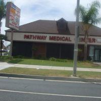 Pathway Medical Center, Вестминстер