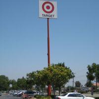 #237 Garden Grove Target, Гарден-Гров
