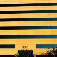 Office Building on Brand Blvd., Glendale, CA, Глендейл