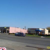 Gridley, CA, Гридли