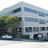 Cedar Hill Offices - 295 89th St., Daly City,CA, Дейли-Сити