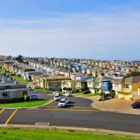 Daly City CA, Дейли-Сити