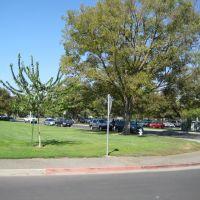 CF@UC Davis Campus, Дэвис
