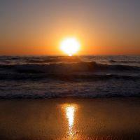 I.B. Sunset, Империал-Бич
