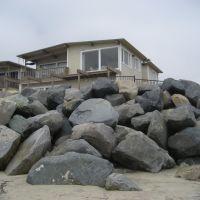 Imperial Beach Ca., Империал-Бич