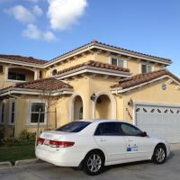 FOR SALE HOUSE IN BEST GATED COMMUNITY IN CARSON, CALIFORNIA., Карсон