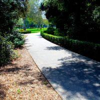 Claremont Colleges, Claremont, California, Клермонт