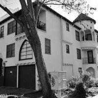 Rosal Apartments, Concord, Конкорд