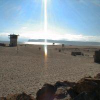 -Coronado- Beach (2001), Коронадо