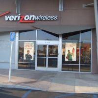 Verizon Wireless, Коста-Меса