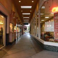 Grossmont Center, Ла-Меса