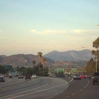 El Cajon, San Diego, Ла-Меса