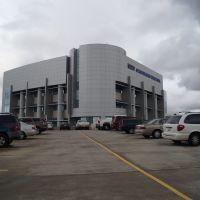 Grossmont Hospital, Ла-Меса