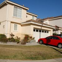 Home Side View, Ла-Мирада