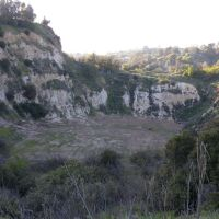 Open Pit, Ла-Хабра