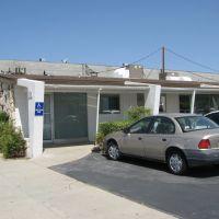 Office of Bradford Boyd, DDS, Inc., Ланкастер