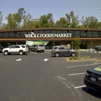 Whole Foods Market, Лафайетт