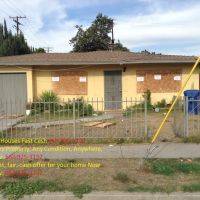 Sell-House-Fast-Cash-Lakewood-CA, Лейквуд