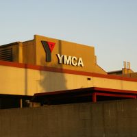 Lakewood Weingart YMCA, Лейквуд