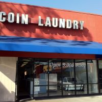 Coin Laundry, Лейквуд