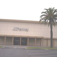 JCPenny I worked at, Лейквуд