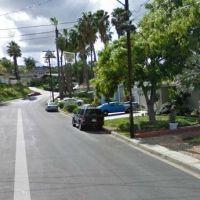 Cash For Junk Cars San Diego, Лемон-Гров