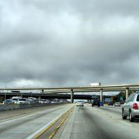 The Roads..., Леннокс