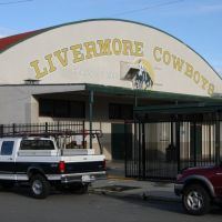 Livermore High School, Ливермор