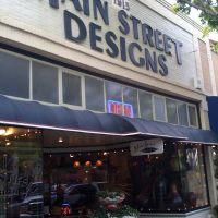 Main Street Designs, Ливермор