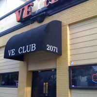 VE Club, Ливермор