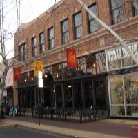 Lodi Beer Company, Лоди