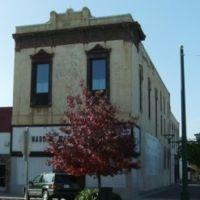 Lodi Odd Fellows Lodge #259, Лоди