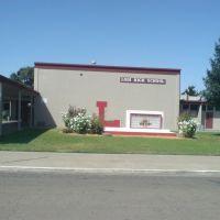 Lodi High School, Лоди