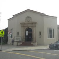 Saint Annes Academy, Лоди