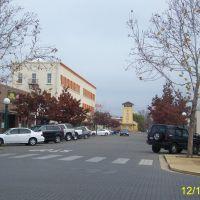 Downtown Lodi, Лоди