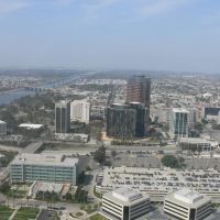 Long Beach, Лонг-Бич