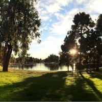 El Dorado Lake View, Лос Аламитос
