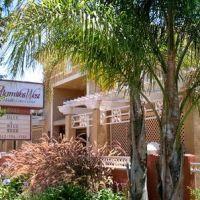 elderly care, Лос Аламитос
