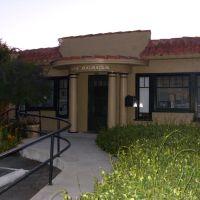 994 Acacia, Los Altos, CA, Лос-Альтос