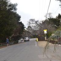 laguna, Лос-Альтос