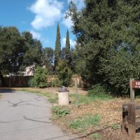 Path, Лос-Альтос