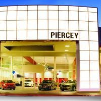 Piercey Toyota Scion, Милпитас