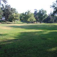 Kewin Park Modesto, Модесто