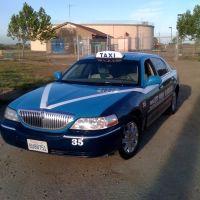 DESOTO CAB OF MODESTO 209-577-8888, Модесто